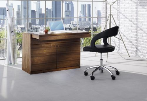 modelos-escritorio-madera-5