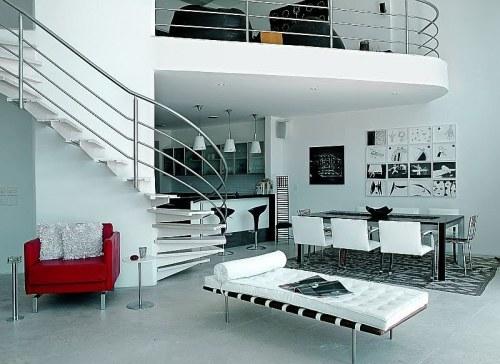 moderna-casa-estilo-loft-amplias-vistas-1