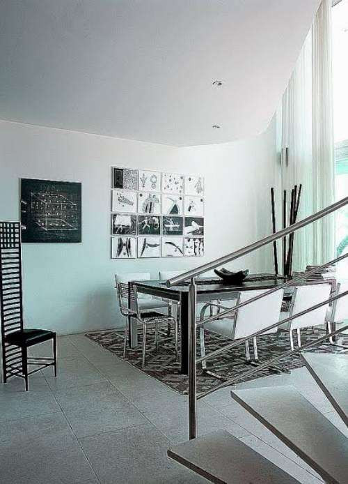 moderna-casa-estilo-loft-amplias-vistas-7