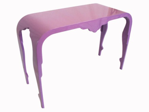 moderna-mesa-consola