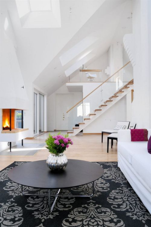 moderno-loft-4