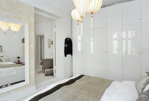 moderno-piso-en-suecia-10