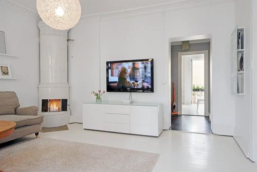 moderno-piso-en-suecia-12