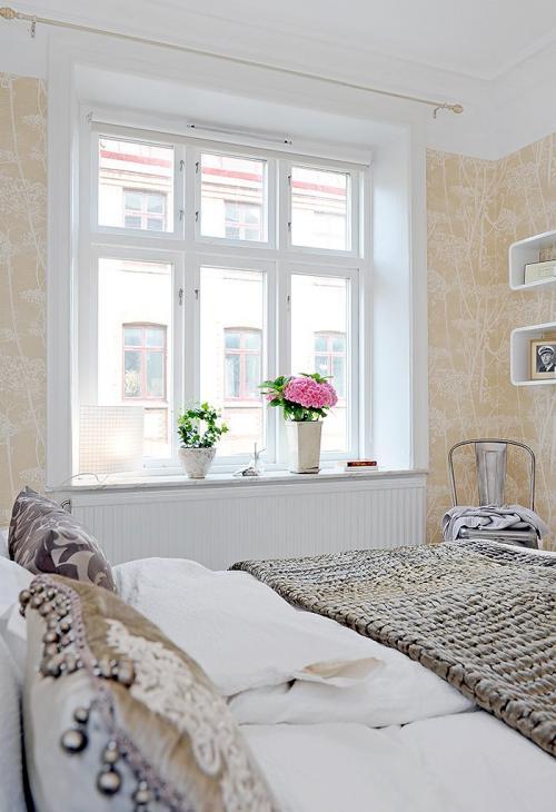 moderno-piso-en-suecia-13