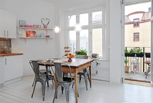 moderno-piso-en-suecia-3