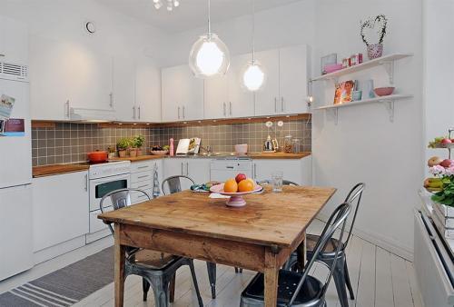 moderno-piso-en-suecia-5