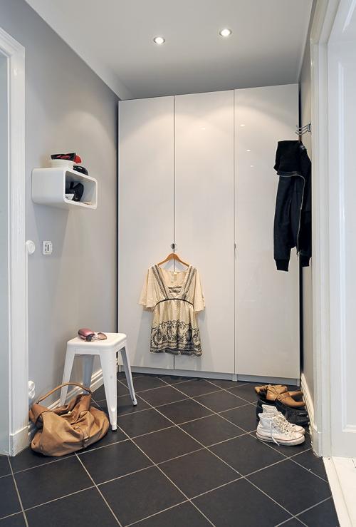 moderno-piso-en-suecia-8