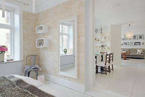 moderno-piso-suecia