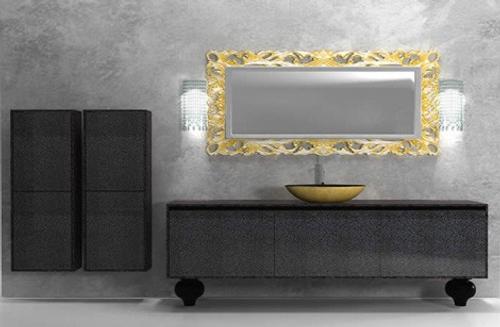 modernos-accesorios-bano-edone-saffho