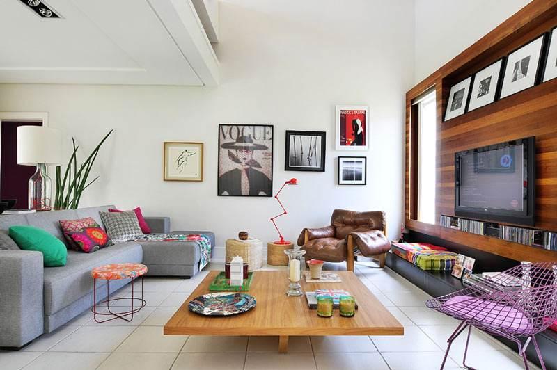 muebles clásicos del diseño industrial