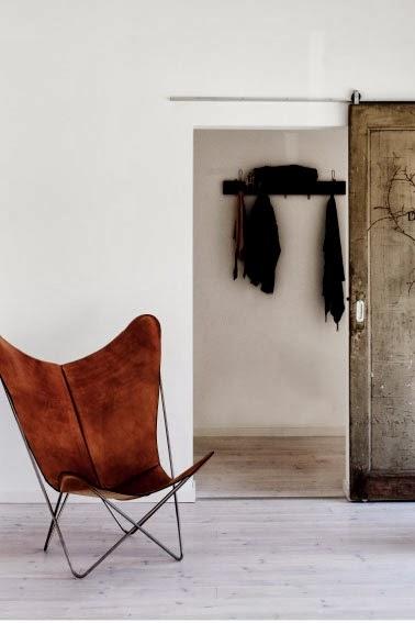 Muebles cl sicos del dise o industrial decoracion in - Muebles diseno industrial ...