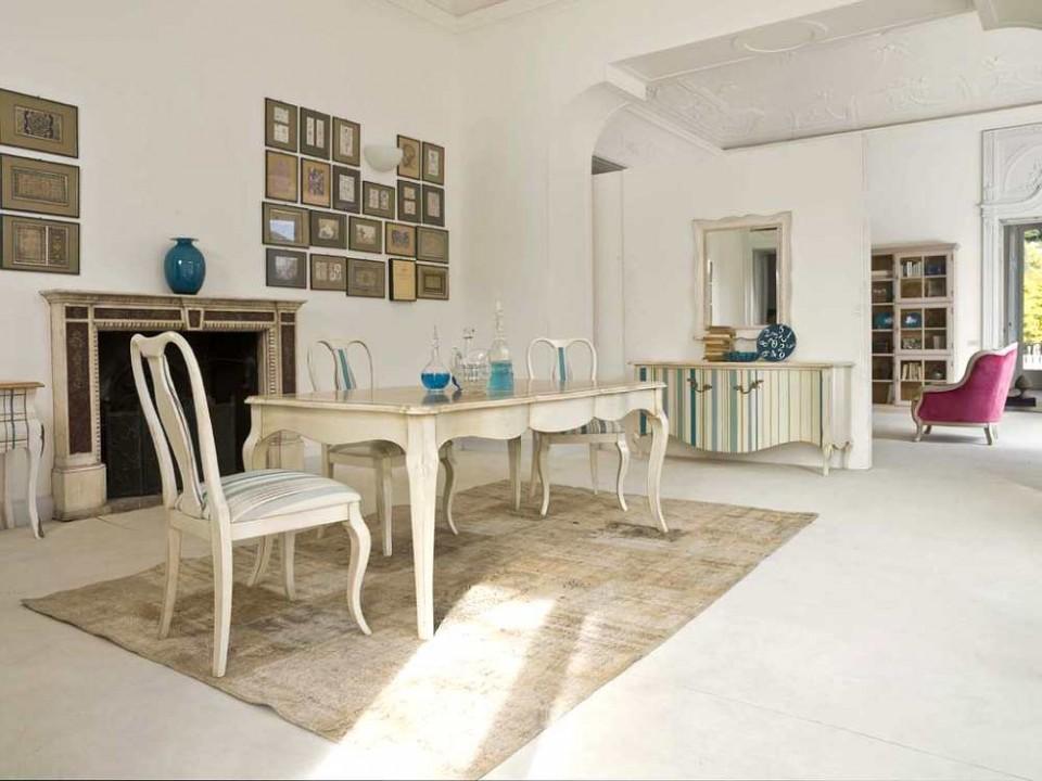 Decoracion in p gina 66 de 359 decoraci n del hogar - Paginas decoracion hogar ...