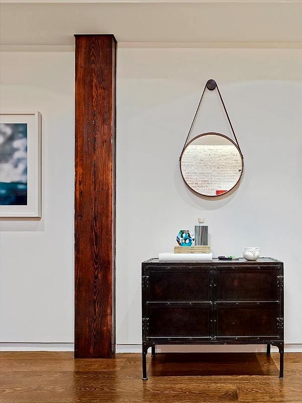muebles y complementos con estilo