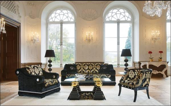 muebles-cristales-swarovski-findelkei