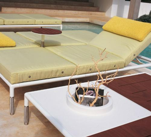muebles-de-jardin-de-bb-italia-2