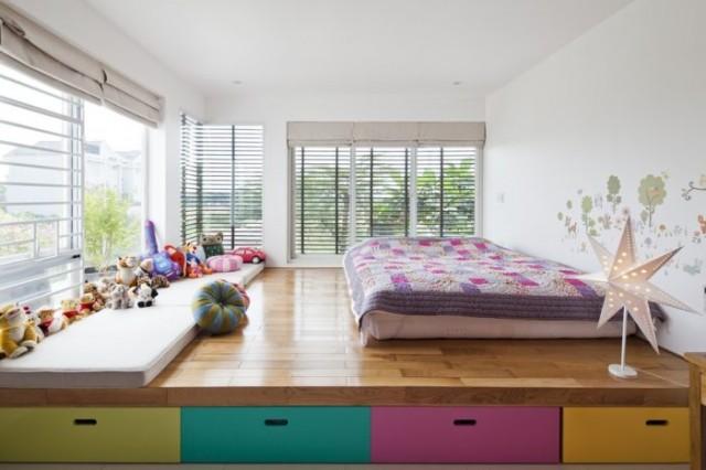 muebles modernos