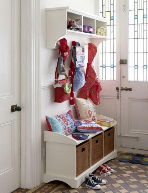 muebles para ordenar dormitorios