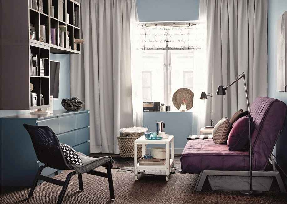 ikea living room furniture reviews novedades para decorar cat 225 logo ikea 2015 decoracion in 19765