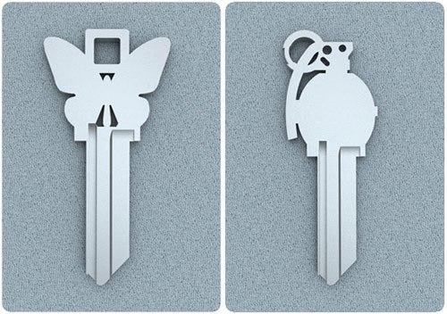 nuevo-diseno-llaves-1