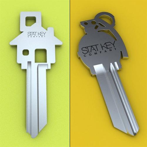 nuevos-disenos-llaves-2