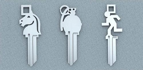 nuevos-disenos-llaves-3