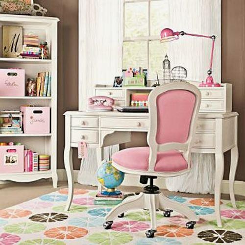 oficina-estilo-vintage-femenina.jpg