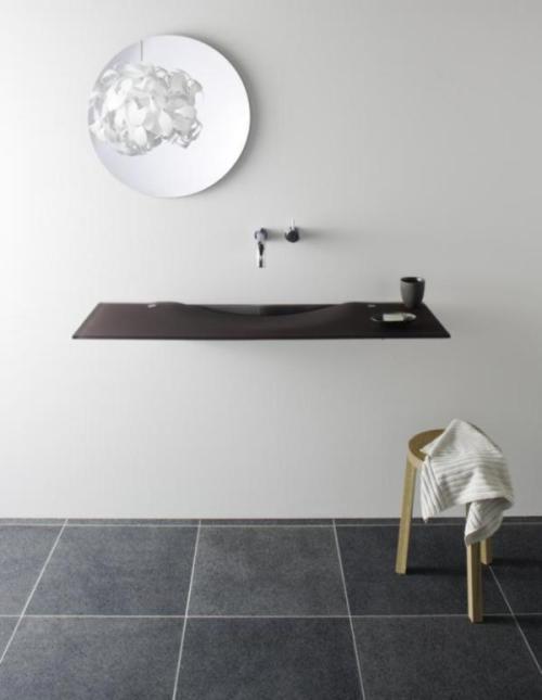 omvivo-lavabo-minimalista-2