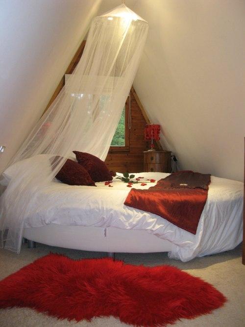 opcion-dormitorios-camas-redondas-6