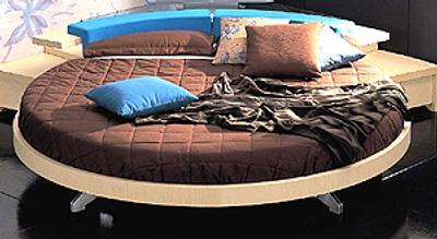 opcion-dormitorios-camas-redondas-7