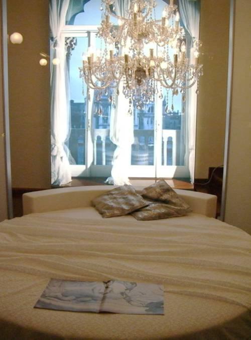 opcion-dormitorios-camas-redondas