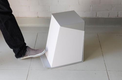 original-cubo-residuos-1