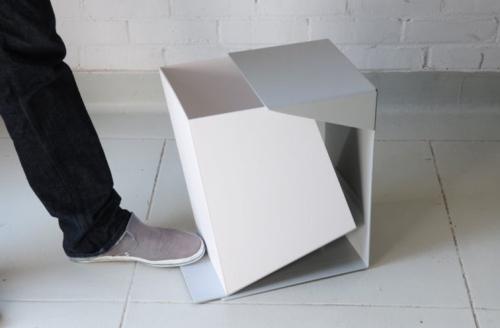 original-cubo-residuos-2