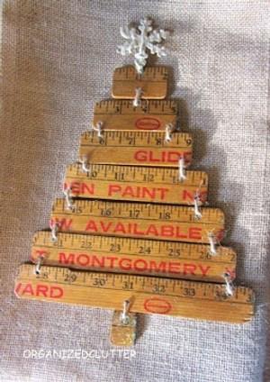 originales adornos para navidad