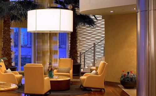 Paneles de pared decorativos decoracion in - Paneles decoracion paredes ...