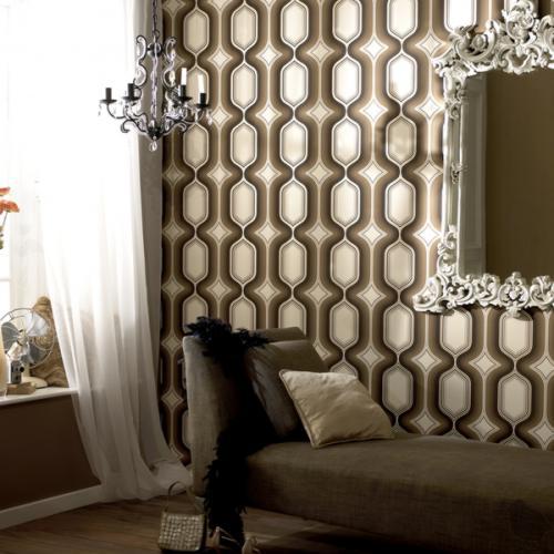 papel-tapiz-exquisito-mobiliario-1