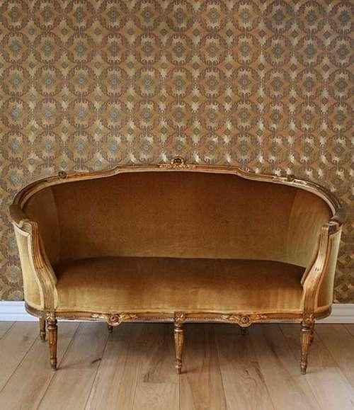 papel-tapiz-exquisito-mobiliario-2
