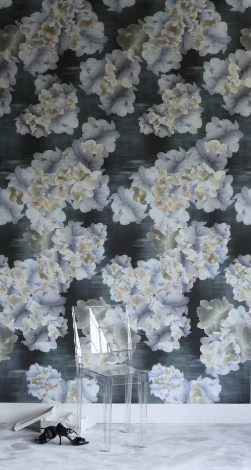 papel-tapiz-inspirado-naturaleza-2