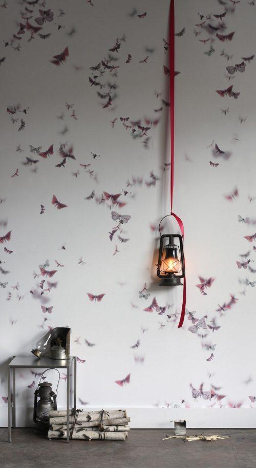 papel-tapiz-inspirado-naturaleza-3