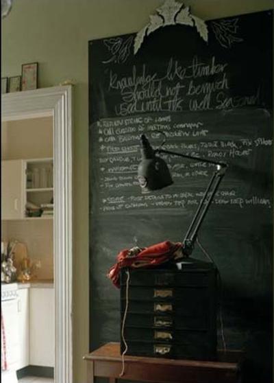 pardes-pizarra-decorar-hogar-11