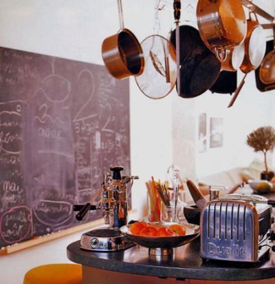 pardes-pizarra-decorar-hogar-9