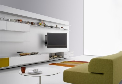 pared-modular-soporte-tv-2