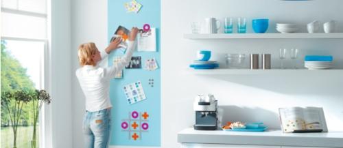 paredes-magneticas-pintura-iman-1