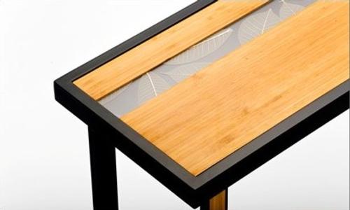 pica-mesa-bambu-1