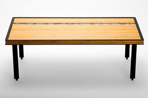 pica-mesa-bambu-2