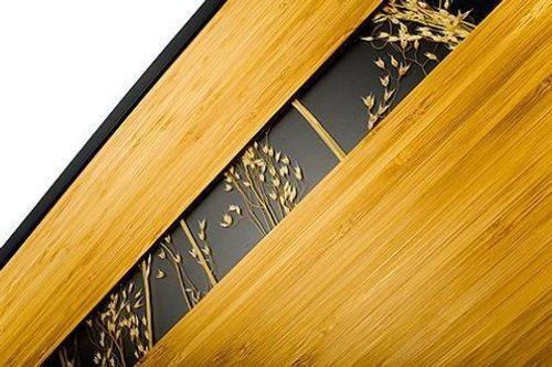 pica-mesa-bambu-3