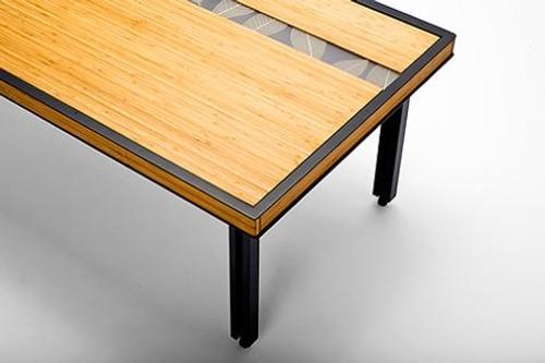 pica-mesa-bambu-4