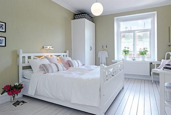 piso-calido-bien-iluminado-2