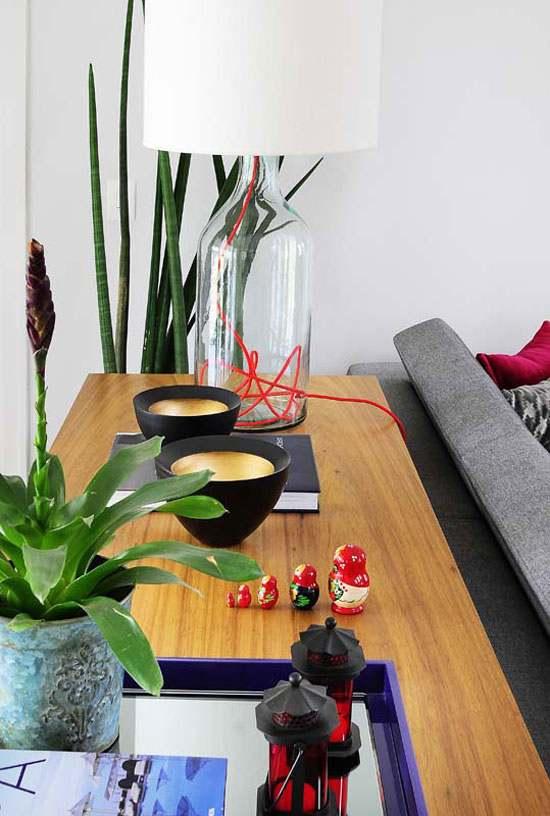plantas-interiores