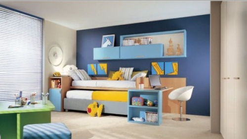 practicos-sencillos-muebles-dormitorios-ninos-jovenes-4