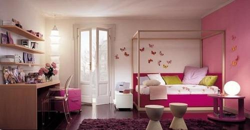 practicos-sencillos-muebles-dormitorios-ninos-jovenes-6